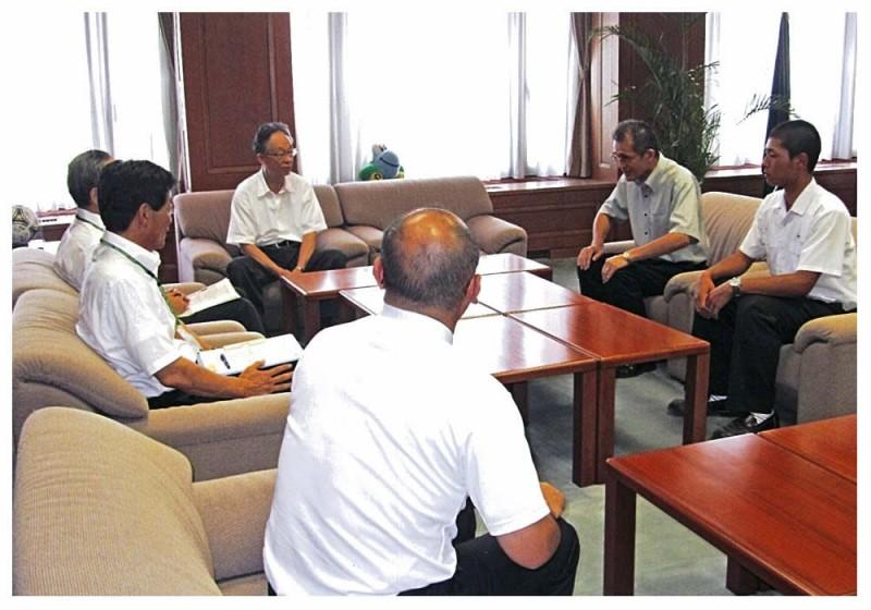 2012年8月17日 佐賀北高校甲子園結果報告